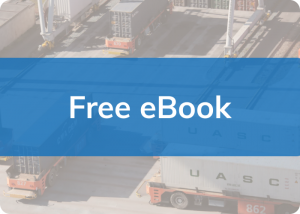 Laws of Supply & Demand Ebook
