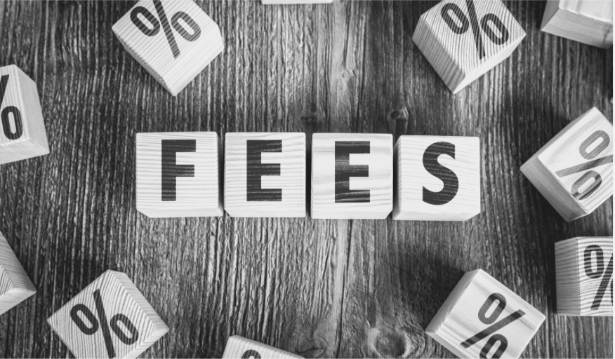 Accessorial Fees Freight Brokers Should Know